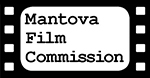 Mantova Film Commission